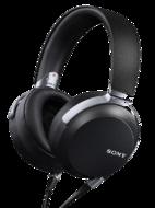 Casti Casti Hi-Fi Sony MDR-Z7Casti Hi-Fi Sony MDR-Z7