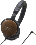 Casti Casti Audio-Technica ATH-ESW9LTDCasti Audio-Technica ATH-ESW9LTD