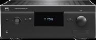 Receivere AV Receiver NAD T 758 V3Receiver NAD T 758 V3