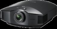 Videoproiectoare Videoproiector Sony VPL-HW65ES + Ecran proiectie Projecta SlimScreen 16:9, panza MatteWhite 139x240 cadou!Videoproiector Sony VPL-HW65ES + Ecran proiectie Projecta SlimScreen 16:9, panza MatteWhite 139x240 cadou!