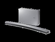Soundbar Soundbar Samsung HW-J6001RSoundbar Samsung HW-J6001R