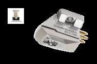 Doze pick-up Doza Audio-Technica AT-F7 (MC)Doza Audio-Technica AT-F7 (MC)