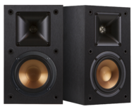 Boxe Boxe Klipsch Reference R-14MBoxe Klipsch Reference R-14M