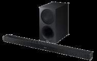Soundbar  Soundbar Samsung - HW-M450/EN Soundbar Samsung - HW-M450/EN