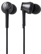 Casti Audio - Fashion & Streetwear Casti Audio-Technica ATH-CKR55BTCasti Audio-Technica ATH-CKR55BT