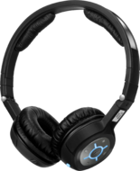 Casti Travel Casti Sennheiser MM 400-XCasti Sennheiser MM 400-X
