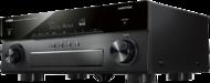 Receivere AV Receiver Yamaha AVENTAGE RX-A870Receiver Yamaha AVENTAGE RX-A870