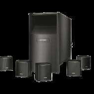 Speakers Boxe Bose Acoustimass 6 VBoxe Bose Acoustimass 6 V