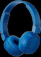 Casti Bluetooth & Wireless Casti JBL T450BTCasti JBL T450BT