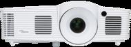 Videoproiectoare Videoproiector Optoma HD36Videoproiector Optoma HD36
