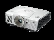 Videoproiectoare  Videoproiector BenQ - W6500 Videoproiector BenQ - W6500