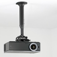 Suporti proiector  Suport videoproiector, KITEC030045B, Negru Suport videoproiector, KITEC030045B, Negru