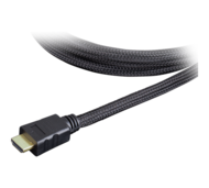 Cabluri video Cablu Sonorous HDMI Pro - 5m, 10m, 15m sau 20mCablu Sonorous HDMI Pro - 5m, 10m, 15m sau 20m