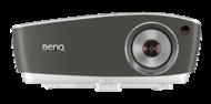 Videoproiectoare Videoproiector BenQ TH670SVideoproiector BenQ TH670S