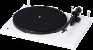 Pick-up  Pickup Pro-Ject - Debut Recordmaster OM10 Pickup Pro-Ject - Debut Recordmaster OM10