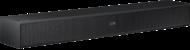 Soundbar Soundbar Samsung HW-N400Soundbar Samsung HW-N400
