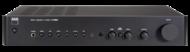 Amplificatoare integrate Amplificator NAD C 316BEE V2Amplificator NAD C 316BEE V2
