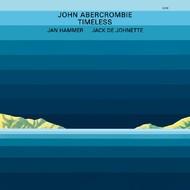 Muzica CD CD ECM Records John Abercrombie: TimelessCD ECM Records John Abercrombie: Timeless
