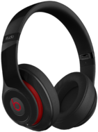 Casti Casti Beats By Dre Studio 2.0Casti Beats By Dre Studio 2.0