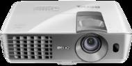 Videoproiectoare Videoproiector Benq W1070+Videoproiector Benq W1070+