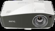 Videoproiectoare Videoproiector Benq TH670Videoproiector Benq TH670