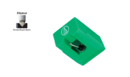 Accesorii Pick-UP Audio-Technica ATN95EAudio-Technica ATN95E