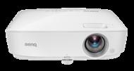Videoproiectoare Videoproiector BenQ W1050 + Ecran proiectie BenQ Ecran proiectie manual 160 x 120 cm  cadou!Videoproiector BenQ W1050 + Ecran proiectie BenQ Ecran proiectie manual 160 x 120 cm  cadou!