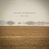 Viniluri VINIL Edition Daniel Herskedal: The RocVINIL Edition Daniel Herskedal: The Roc
