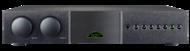Amplificatoare integrate Amplificator Naim SUPERNAIT 3Amplificator Naim SUPERNAIT 3