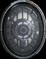 Accesorii CASTI Sennheiser Grila exterioara pentru HD600 / HD650Sennheiser Grila exterioara pentru HD600 / HD650