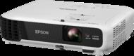 Videoproiectoare Videoproiector Epson EB-W04 Videoproiector Epson EB-W04