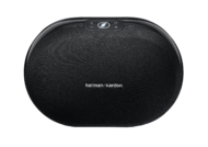 Sisteme mini Harman/Kardon Omni 20Harman/Kardon Omni 20