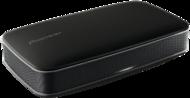 Boxe portabile Pioneer XW-LF1Pioneer XW-LF1