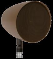 Boxe Boxe Monitor Audio Climate Garden CLG160Boxe Monitor Audio Climate Garden CLG160