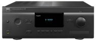 Receivere AV Receiver NAD T 777Receiver NAD T 777