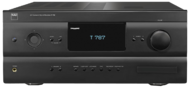 Receivere AV Receiver NAD T 787Receiver NAD T 787