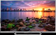 Televizoare TV Sony KDL-55W756CTV Sony KDL-55W756C