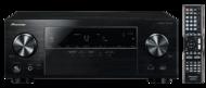 AV Receivers Receiver Pioneer VSX-529Receiver Pioneer VSX-529