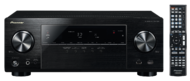 Receivere AV Receiver Pioneer VSX-529Receiver Pioneer VSX-529