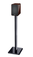 Standuri boxe  Stativ boxe satelit  Heco - Music Colors Stand 100 Stativ boxe satelit  Heco - Music Colors Stand 100