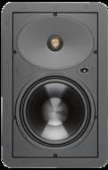 Boxe Boxe Monitor Audio W180 In-WallBoxe Monitor Audio W180 In-Wall