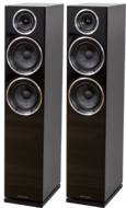 Speakers Boxe Wharfedale Diamond 230Boxe Wharfedale Diamond 230
