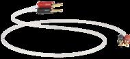 Cabluri audio Cablu QED Performance Silver MicroCablu QED Performance Silver Micro
