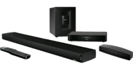 Home Cinema Bose SoundTouch 130Bose SoundTouch 130