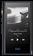 Playere portabile Fiio M9 Fiio M9