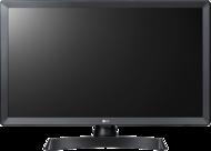 Televizoare TV LG 28TL510S TV LG 28TL510S