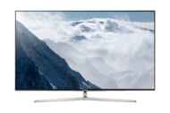 Televizoare TV Samsung 49KS8002, SUHD, 123 cm, Smart TVTV Samsung 49KS8002, SUHD, 123 cm, Smart TV