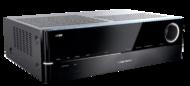 AV Receivers Receiver Harman/Kardon AVR 161SReceiver Harman/Kardon AVR 161S