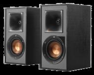 Boxe Amplificate Klipsch R-41PMKlipsch R-41PM