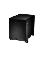 Boxe Subwoofer DefinitiveTechnology ProSub 800Subwoofer DefinitiveTechnology ProSub 800